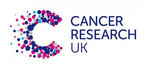 Fundraising for Cancer Research UK
