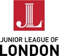 Junior League of London