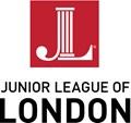 Junior League of London