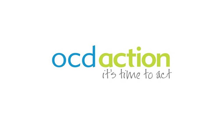 Image result for ocd action logo