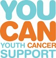 YouCan Youth Cancer Support