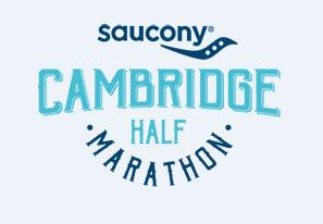 Martyn Clayson is fundraising for Spectrum Cambridge