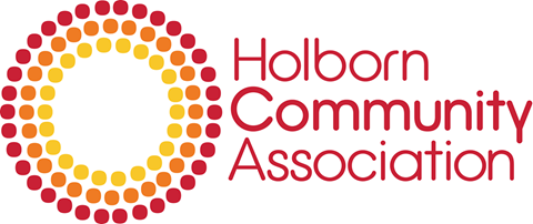 Image result for holborn community association
