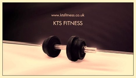 www.ktsfitness.co.uk