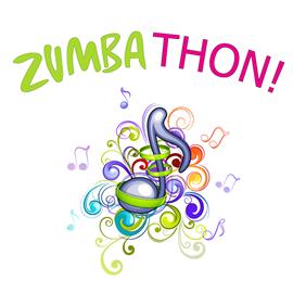 Just Dance Zumbathon
