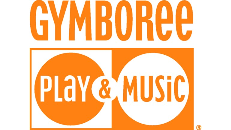 242f69b4a5957 Gymboree Play   Music UK is fundraising for Rainbow Trust Children s ...