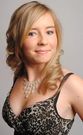 Samantha Louise Sumner