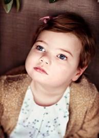 Lucia Butterworth