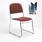 chairs for the commnity rooms