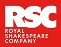 The Royal Shakespeare Company