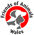 Friends of Animals Wales