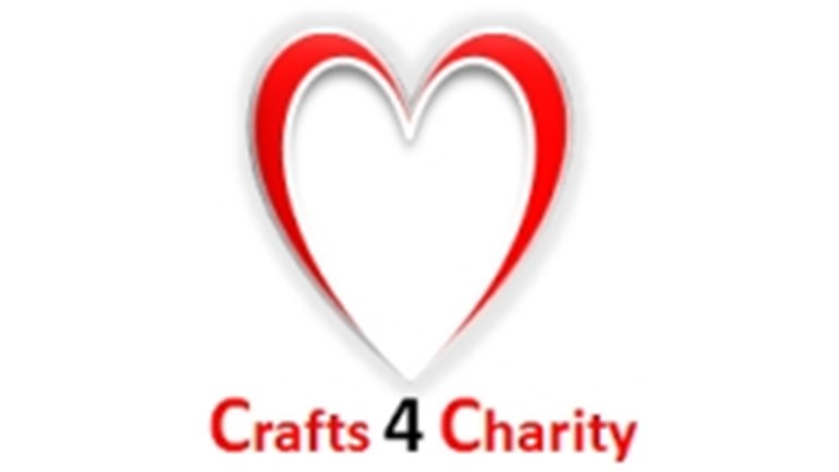 Crafts for charity is fundraising for macmillan cancer support for Crafts to donate to charity