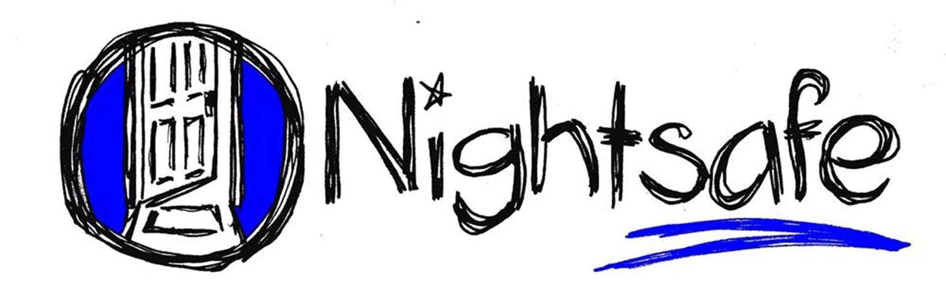 Image result for nightsafe blackburn