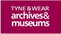 Tyne & Wear Archives & Museums Development Trust