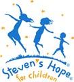 Stevens Hope For Children Inc