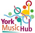 YMH: the music education partnership for York