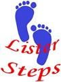 Lister Steps