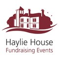 Haylie House Trustees