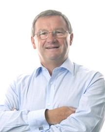 Ian Sloss