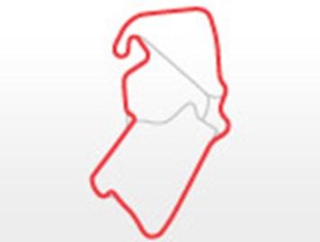 The Bridge Grand Prix Circuit