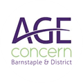 Age Concern Barnstaple & District