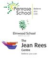 Elmwood & Penrose Federation PTFA