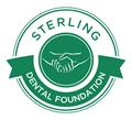 Sterling Dental Foundation