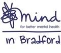 Mind In Bradford