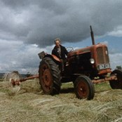 Still taken from http://www.yorkshirefilmarchive.com/film/come-south-west-durham-1