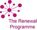 The Renewal Programme