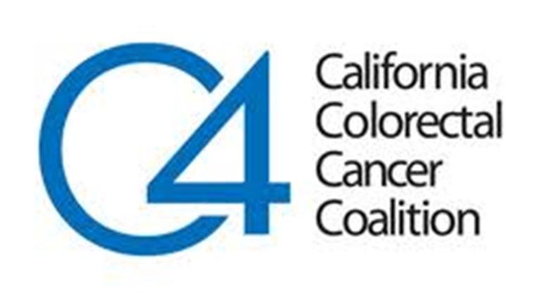 Elishia Nietschke Is Fundraising For California Colorectal Cancer