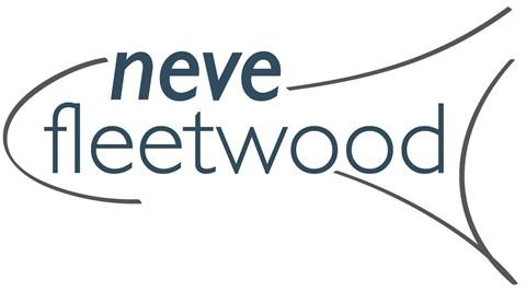 Neve Fleetwood