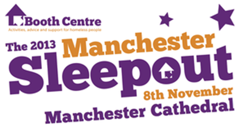 The Big Sleepout