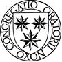 Teresa Caldecott is fundraising for The Oxford Oratory