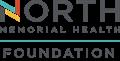 North Memorial Health Foundation