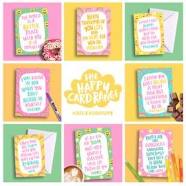 Send a card to show you care