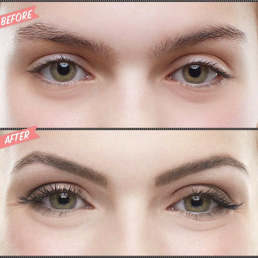 Benefit Cosmetics Is Fundraising For Look Goodfeel Better