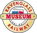 Ravenglass Railway Museum Trust