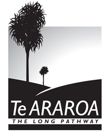 Te Araroa - The Long Pathway