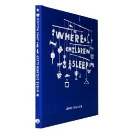Where Children Sleep - James Mollinson