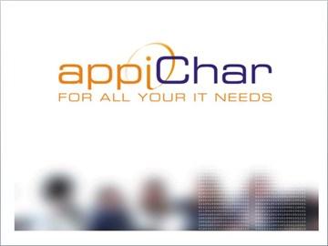 Team appiChar