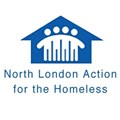 North London Action for the Homeless