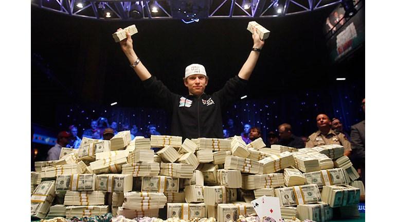 Картинки с надписями про покер, сайтамы картинки