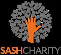 SASH Charity