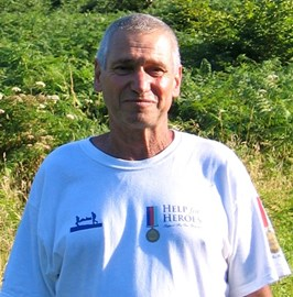 Doug Monty Hamilton.Cox