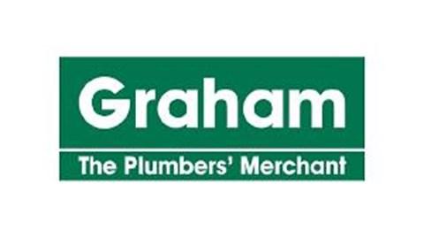 Joe Cox from Graham the Plumbers Merchant will be joining the York RLA Team
