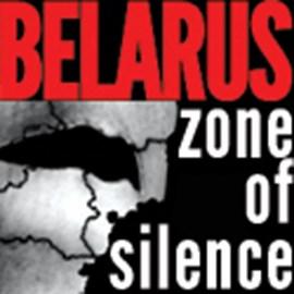 Belarus Zone of Silence