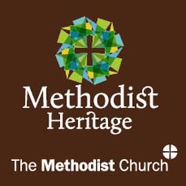 Methodist Heritage