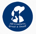 All Creatures Great and Small Animal Sanctuary