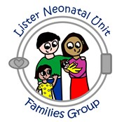 http://www.listerneonatalunitfamiliesgroup.org/